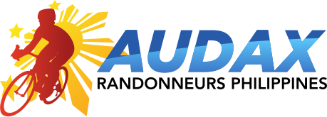 Audax · About Us